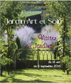 Jardin Art et Soin