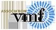 Adhérent VMF