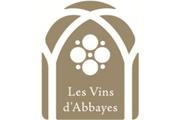 vins d'Abbaye