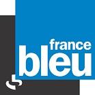 logo FBleu