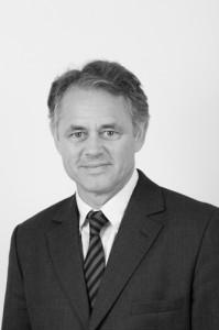 Bertrand Couturie