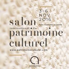 banniere-salon-patrimoine-culturel-240x240