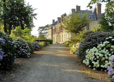 Ch teau de thoiry weddings receptions visits events for Yvelines actives