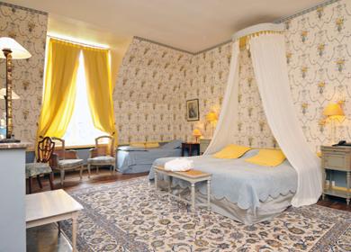 ch teau d etoges h tels de charme s minaires visites animations marne champagne. Black Bedroom Furniture Sets. Home Design Ideas