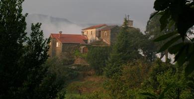 Skite Sainte-Foy