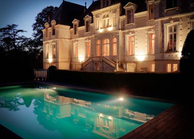 chteau de vair mariages rceptions loire atlantique pays de la loire - Chateau Mariage Loire Atlantique