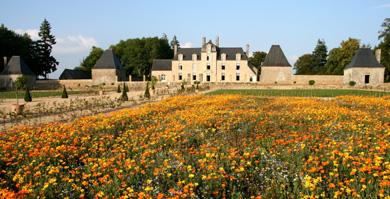 Château de Coscro