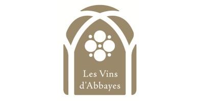 Association des Vins d'Abbayes