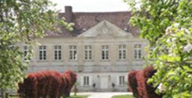 Château de Brantigny