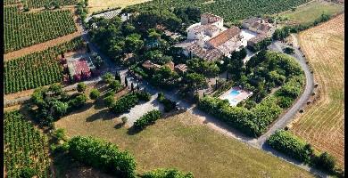 Domaine de Beaumont-Gauzy