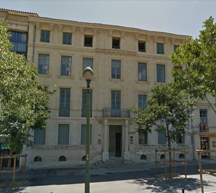 maison natale alphonse daudet ventana blog
